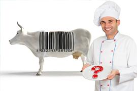 HACCP - TRACEABILITY MANUAL